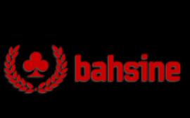 bahsine casino 2021
